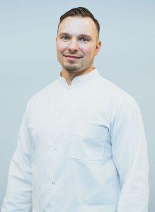 Piotr Dubrovskij